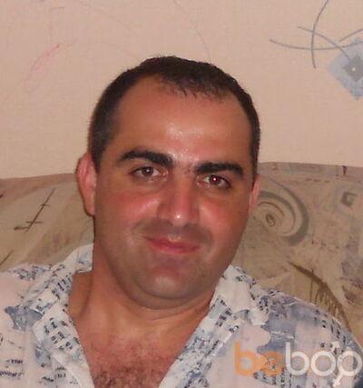 Фото мужчины Artem, Минск, Беларусь, 43