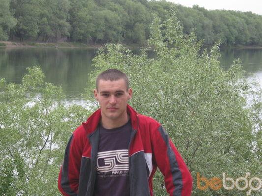 Фото мужчины RUDI, Кишинев, Молдова, 32