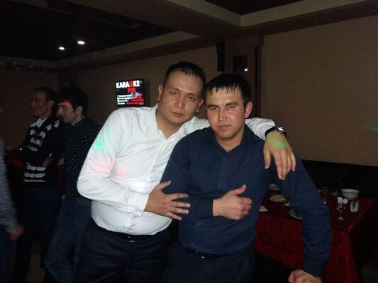 Фото мужчины Nodirbek, Самарканд, Узбекистан, 27