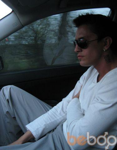 Фото мужчины Rico, Capua, Италия, 26