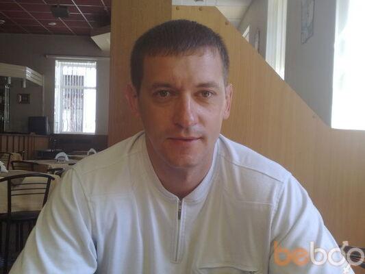 Фото мужчины DoctorAnre, Киев, Украина, 40