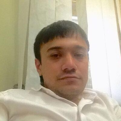 Фото мужчины Журабек, Ташкент, Узбекистан, 31