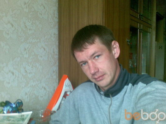 Фото мужчины vicha, Гродно, Беларусь, 34