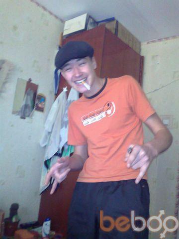 Фото мужчины Metadon, Запорожье, Украина, 25