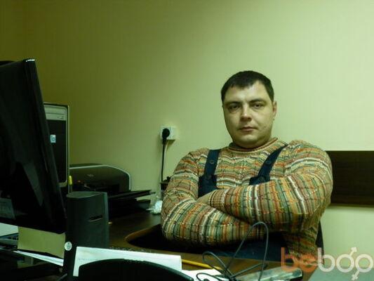 Фото мужчины dizel, Гродно, Беларусь, 36