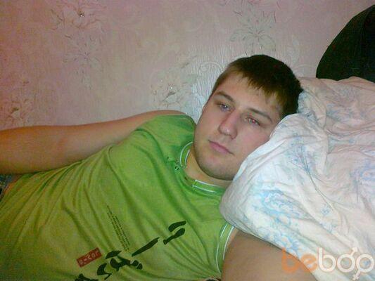 Фото мужчины Myr4ik, Сумы, Украина, 26