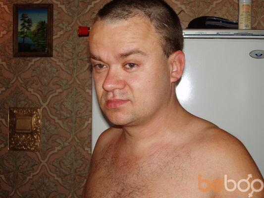 Фото мужчины Magik1313, Екатеринбург, Россия, 38