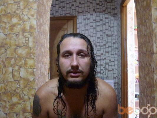 Фото мужчины axel, Москва, Россия, 37