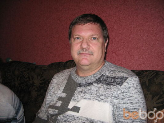 Фото мужчины smk647, Владивосток, Россия, 60