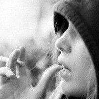 Фото девушки Яна, Самара, Россия, 22