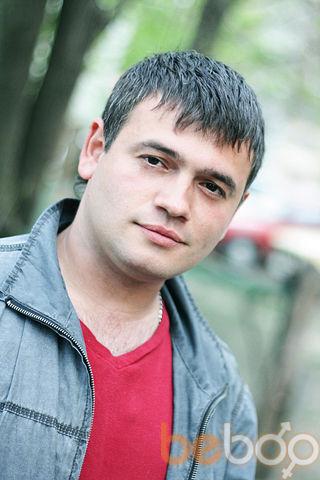 Фото мужчины ViTaLiK, Кишинев, Молдова, 37