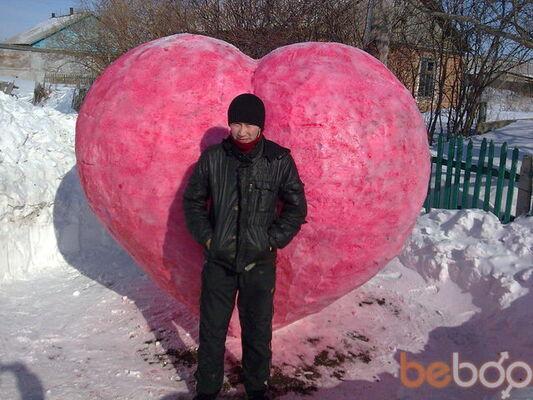 Фото мужчины sekas, Алматы, Казахстан, 29