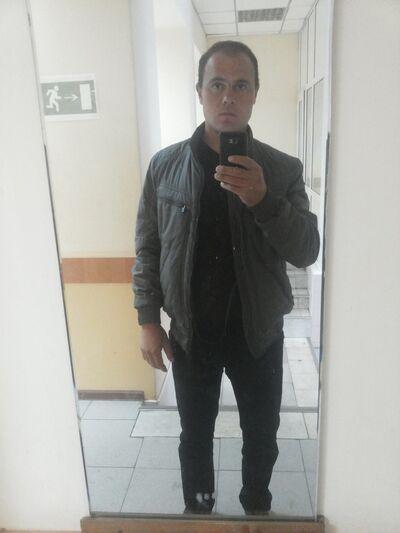 Фото мужчины игорь, Караганда, Казахстан, 32
