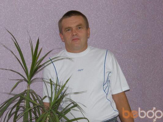Фото мужчины ggarry36, Сумы, Украина, 43