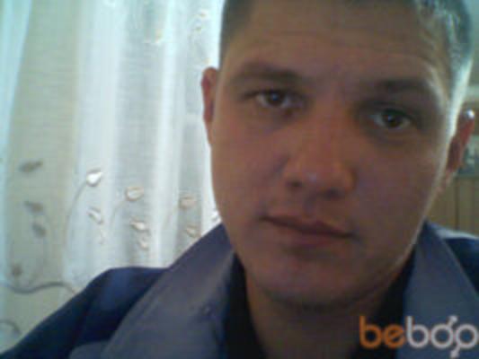 Фото мужчины Костя, Атырау, Казахстан, 41