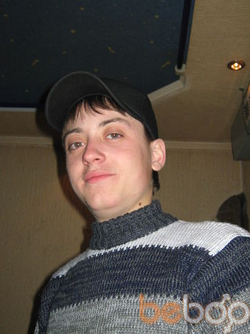Фото мужчины bumerang, Караганда, Казахстан, 27