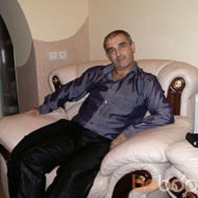 Фото мужчины sergei, Тирасполь, Молдова, 43