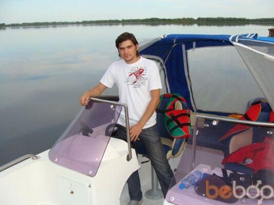 Фото мужчины Alex26g, Саратов, Россия, 34