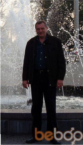 Фото мужчины glgel, Днепропетровск, Украина, 48