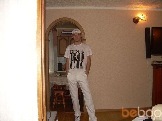 Фото мужчины Laskatel, Москва, Россия, 28