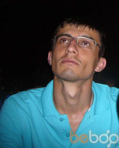 Фото мужчины Илья, Алматы, Казахстан, 31