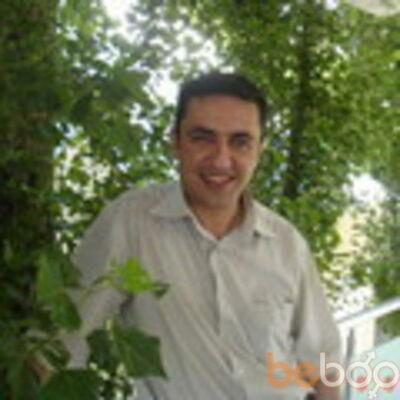 Фото мужчины qwer999, Баку, Азербайджан, 39