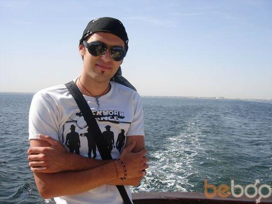 Фото мужчины Андрей, Милан, Италия, 30