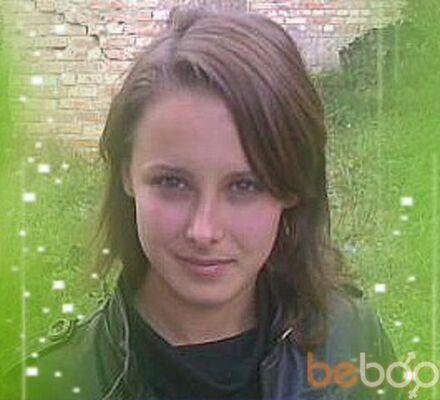 Фото девушки Зайка, Киев, Украина, 28