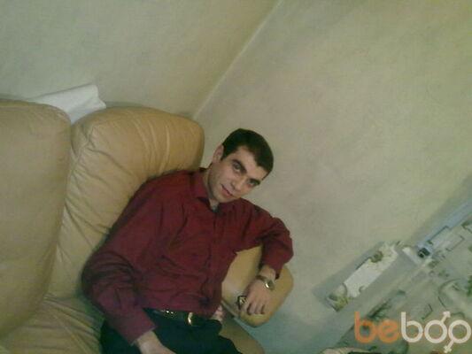 Фото мужчины Amo_sh, Ереван, Армения, 38