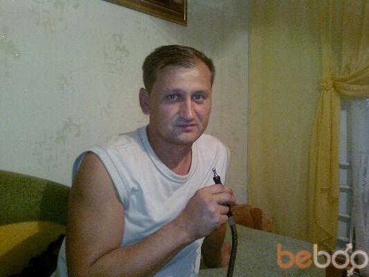 Фото мужчины lommol, Лозовая, Украина, 45