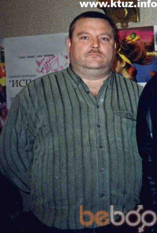 Фото мужчины artur, Гродно, Беларусь, 29
