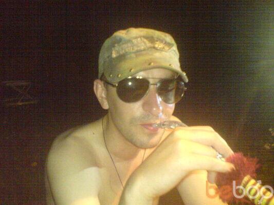 Фото мужчины koll_og, Сумы, Украина, 36