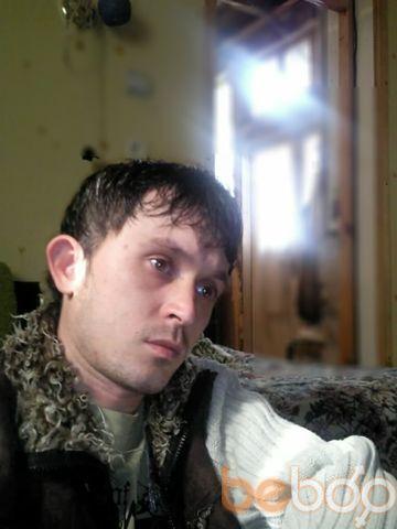 Фото мужчины yukos, Ташкент, Узбекистан, 34