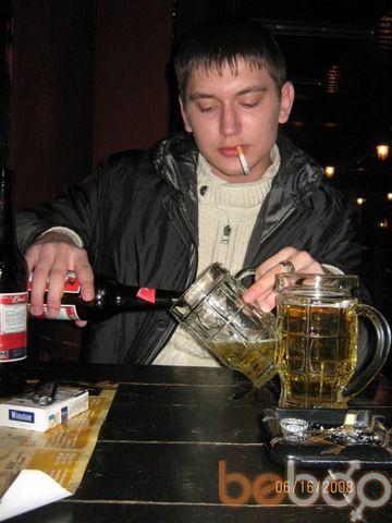 Фото мужчины Aveil, Москва, Россия, 27