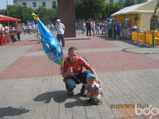 Фото мужчины алекс, Орша, Беларусь, 36