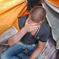 Фото мужчины Viktor, Челябинск, Россия, 26