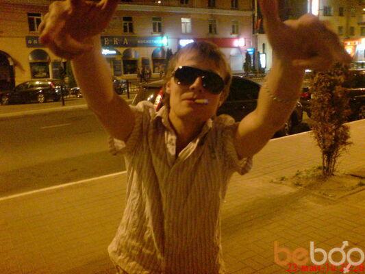 Фото мужчины Dimasik, Калуга, Россия, 29