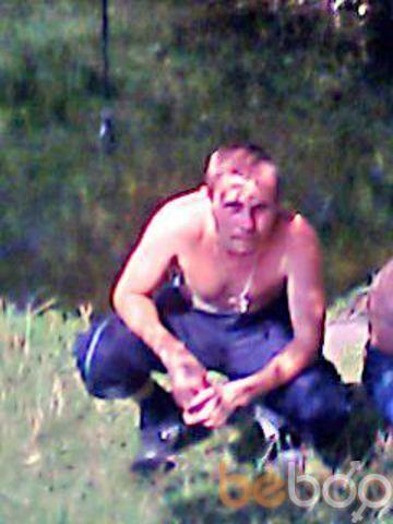 Фото мужчины сережа, Житомир, Украина, 35