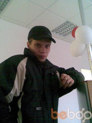 Фото мужчины Sesh, Одесса, Украина, 36