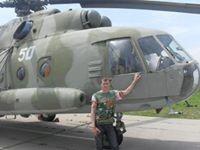 Фото мужчины Вано, Южно-Сахалинск, Россия, 33