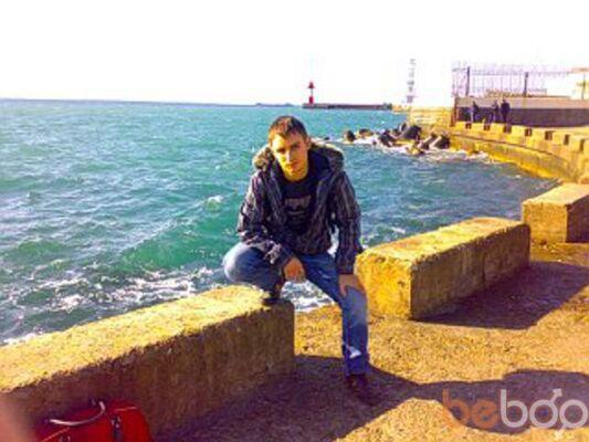 Фото мужчины icg447816906, Краснодар, Россия, 25
