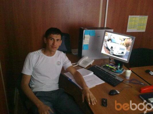 Фото мужчины Serik, Атырау, Казахстан, 32