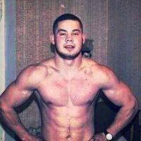 Фото мужчины Давид, Краснодар, Россия, 26