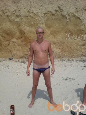 Фото мужчины masnik, Южноукраинск, Украина, 35