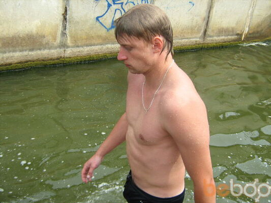 Фото мужчины ЯЯЯЯ, Минск, Беларусь, 37