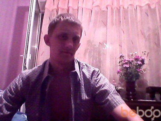 Фото мужчины SlavoK, Волжский, Россия, 28