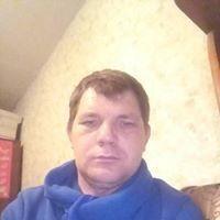 Фото мужчины Иван, Фрязино, Россия, 43