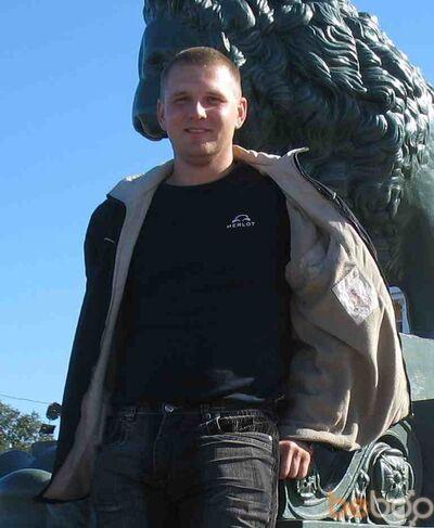 Фото мужчины andrei80, Брест, Беларусь, 39