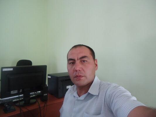 Фото мужчины shavkat, Худжанд, Таджикистан, 34