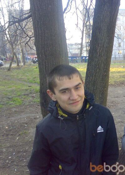 Фото мужчины Cannabis, Смоленск, Россия, 30